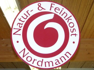 Nordmann Post-Service Raisting