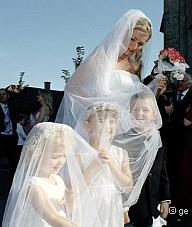 Ammersee Hochzeitsfotos Von Gerard Essaka Hochzeit In Der