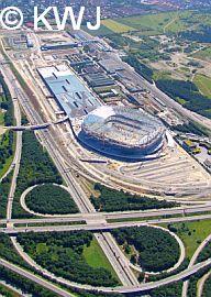 allianz-arena-wm2006-muenchen.jpg