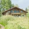 Inning: Ferienwohnung in Bachern direkt am Wörthsee