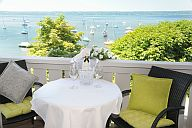 Herrsching Ammersee: Ammersee Hotel Foto