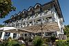 Herrsching Ammersee: Ammersee Hotel