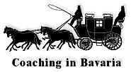 Coaching in Bavaria