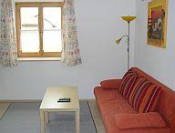 apfeldorf ferienwohnung christof. Black Bedroom Furniture Sets. Home Design Ideas