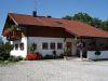 Pähl: kleine Ferienwohnung auf dem Bauernhof in Kerschlach