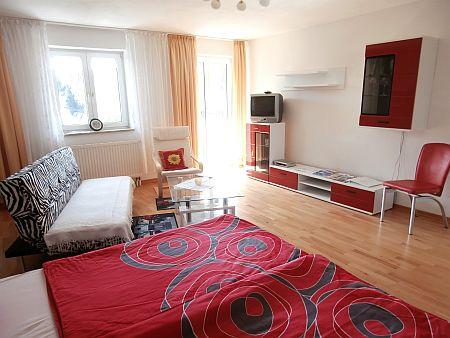 Ferienappartement Belle Inning
