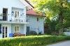Schondorf am Ammersee: Terrassenwohnung Deininger