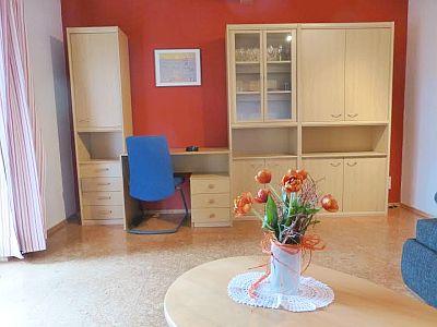 hechenwang ferienwohnung mayr utting am ammersee ferienwohnung. Black Bedroom Furniture Sets. Home Design Ideas