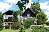 Neu-Greifenberg: Ferienwohnung Metzger