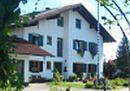 Hohenfurch: Ferienwohnung auf dem Talhof