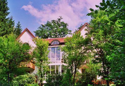 Landhaus Thamm