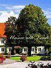 Windach-Steinebach: Urlaubs- und Ferienparadies Lindenhof