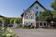 """Türkenfeld: Hotel Gasthof Hartl """"Zum Unterwirt"""""""