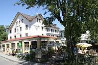 Hotel Ammersee  Sterne