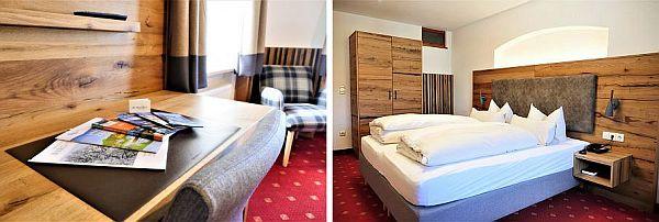 Hotel Queri