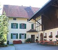 Hochzeit Inning Am Worthsee Heiraten Im Alten Lautenbacher Hof