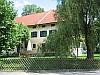Inning: Ferienwohnungen auf dem Alten-Lautenbacher Hof