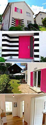 diessen ammersee gartenwohnung die en am ammersee ferienwohnung. Black Bedroom Furniture Sets. Home Design Ideas