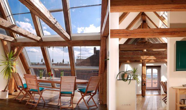 diessen ammersee exklusive loft ferienwohnung die en am ammersee ferienwohnung. Black Bedroom Furniture Sets. Home Design Ideas