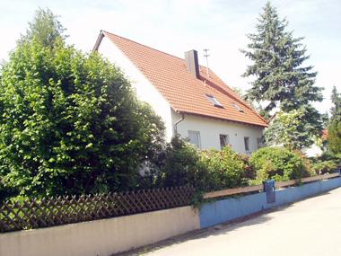 Kleiner Husky Kühlschrank : Hüttenhotel husky lodge muotathal muotathal stoos muotatal