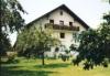 Pähl: Urlaub auf dem ehemaligen Bauernhof