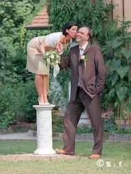 Ammersee Hochzeit Heiraten Im Funfseenland Drum Herum