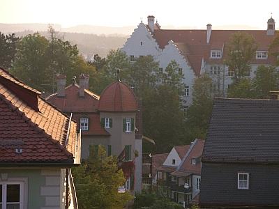 singles landsberg saalekreis Neumarkt in der Oberpfalz
