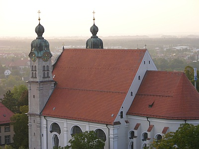 partnersuche brackenheim Mettmann