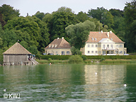 Buch am Ammersee