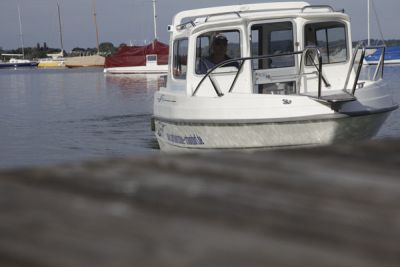 Boot mieten ammersee