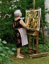 Susanne Hauenstein