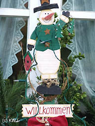 weihnachtsm rkte bayern oberbayern ammersee region. Black Bedroom Furniture Sets. Home Design Ideas