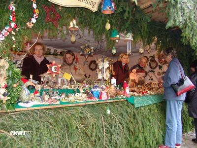 Kloster Andechs Weihnachtsmarkt.Andechs Christkindl Markt 2018 Weihnachtsmarkt Mit